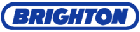 BRIGHTON EQUIPMENT CORPORATION