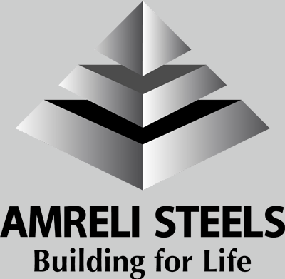 Amreli Steels