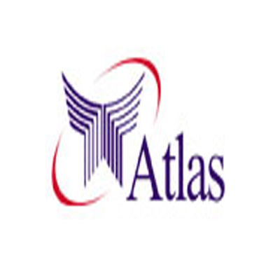 Atlas Group