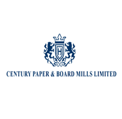 Century Papers & Board Mills Ltd.