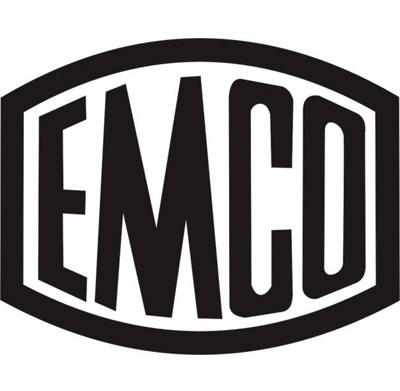EMCO Tiles
