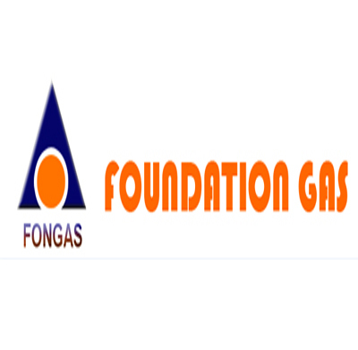 Foundation Gas Private Limited