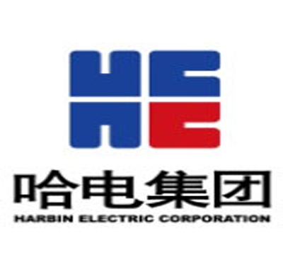 Harbin Electric Corporation