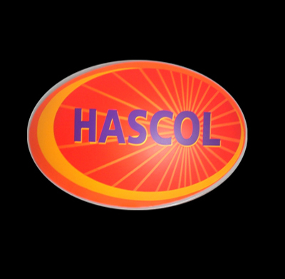 Hascol Petroleum (Pvt.) Ltd.