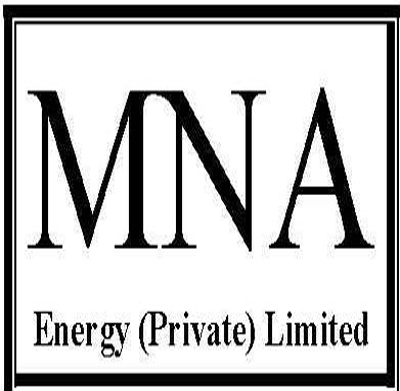 MNA Energy Private Limited