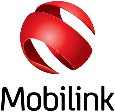 Mobilink Telecommunication Company