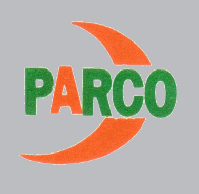PARCO Pearl Gas