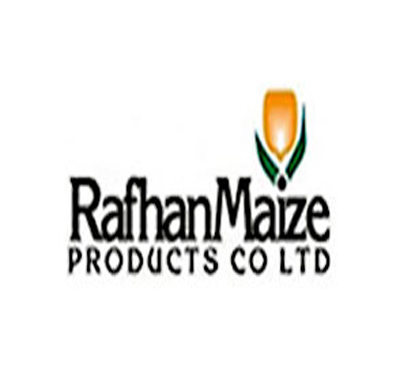 RafhanMaize Products Co Ltd.