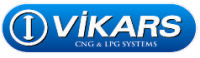 VIKARS Air Brake and Clutch Systems Industry
