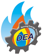 Dynamic Engineering & Automation (DEA)