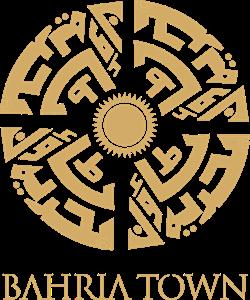 bahriatownlogo