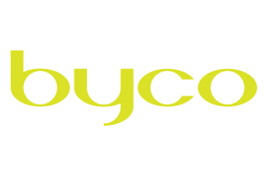 bycologo